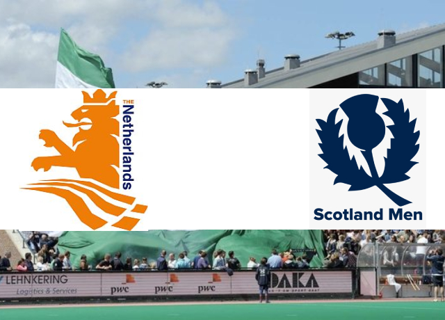 Netherlands vs Scotland ODI Series: Schedule, squads, Time and Live Streaming