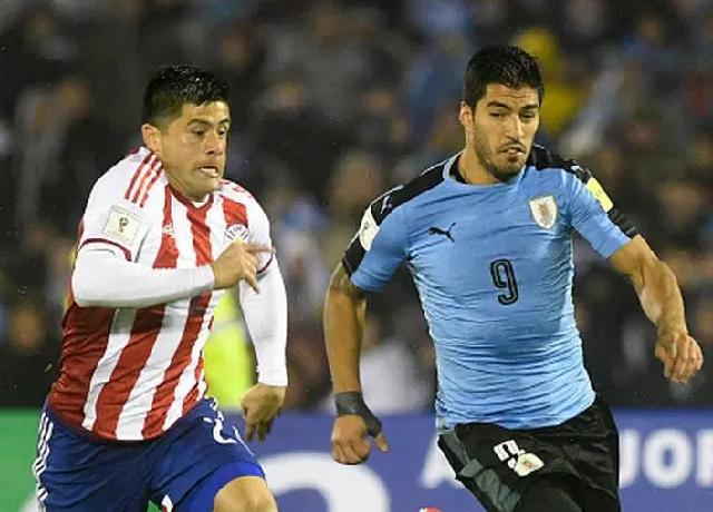 Copa America 2021: Bolivia vs Uruguay prediction, lineup & live stream