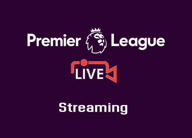 How To Watch Premier League Live Streaming Worldwide