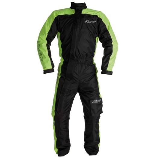 Image result for RST WATERPROOF SUIT