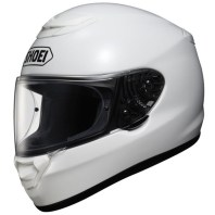 Image result for shoei qwest