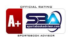 sportsbook review