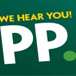 paddy_power_mobile_