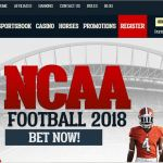 hrwager sportsbook review 2018