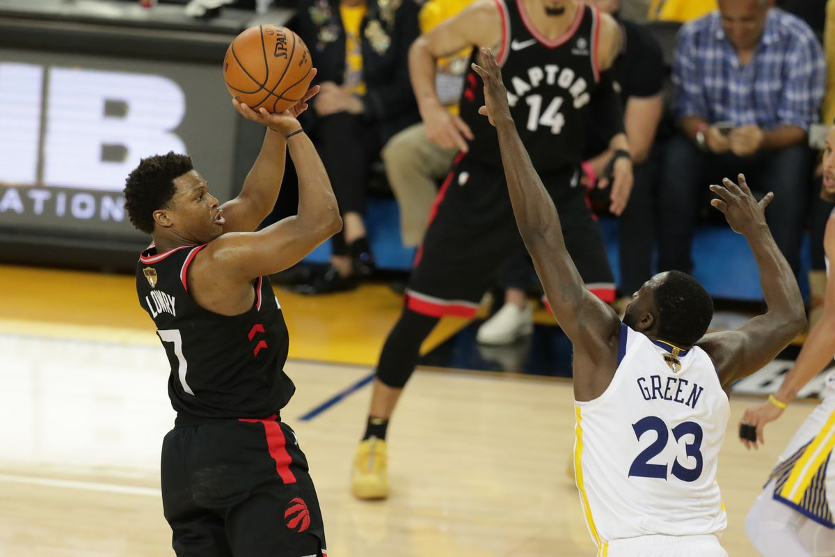 toronto favored to win series now