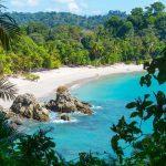 win free costa rica trip