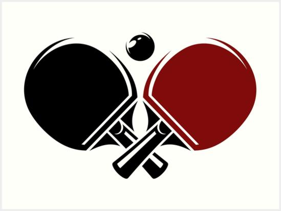 Bet Table Tennis