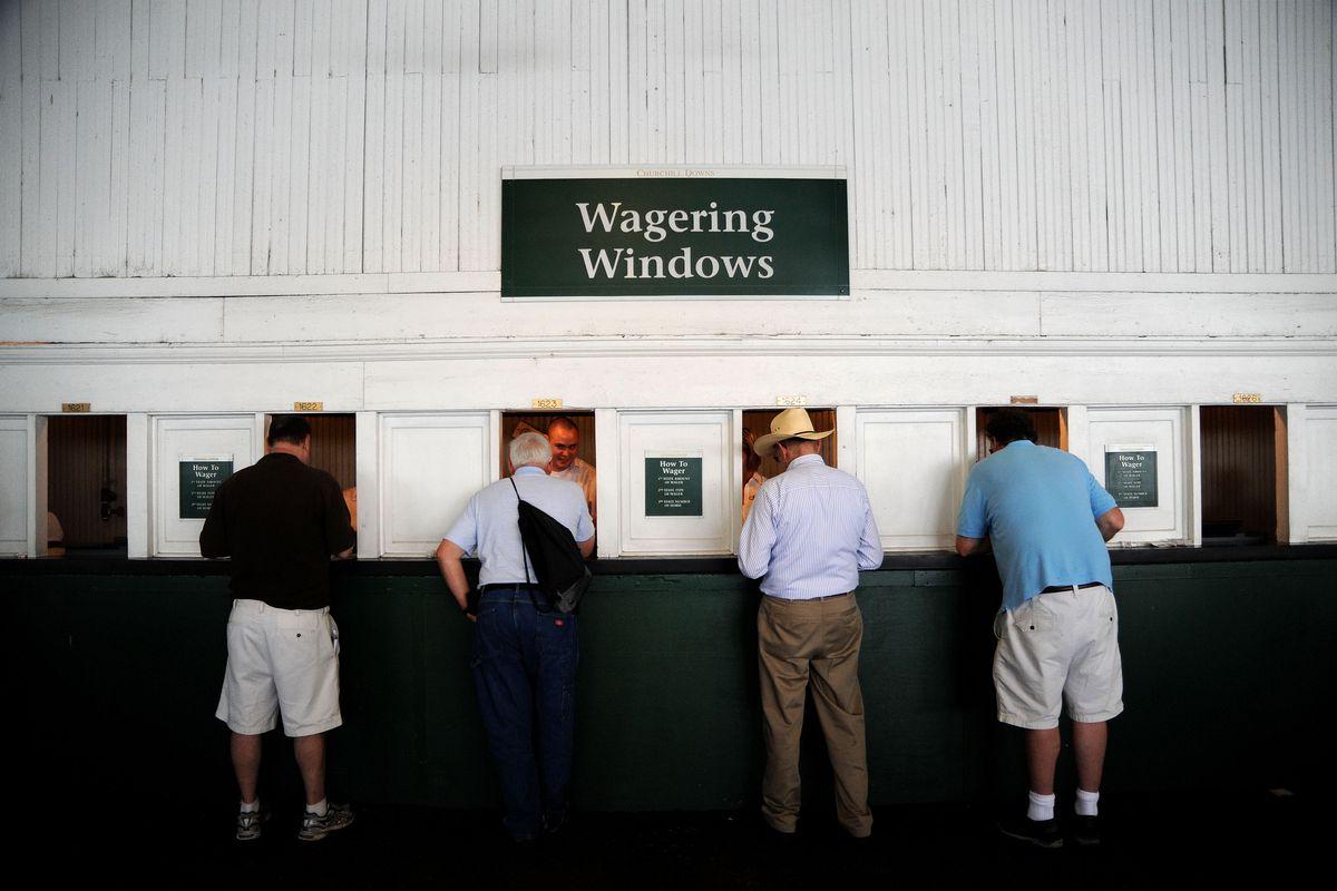 betting stories advice