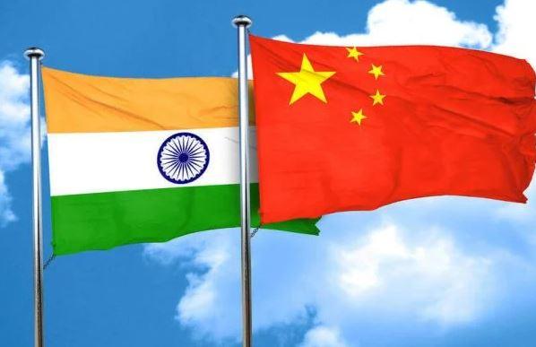 Bodog leaves China and India