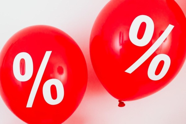 odds checkers - save money with better percentage