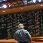 Early line betting -where to bet early