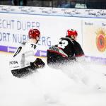NHL Hockey odds