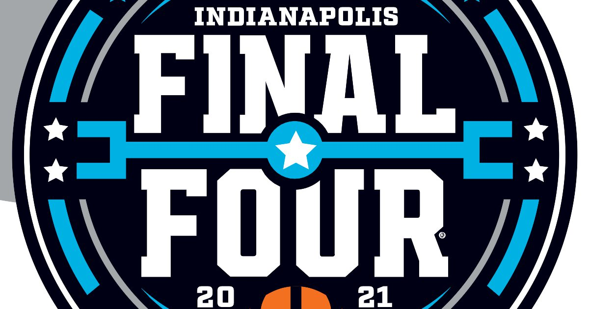 Look ahead lines Final Four 2021
