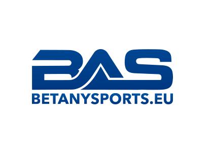 BetAnySports down