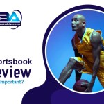 Why-Sportsbook-Review-Is-So-Important?
