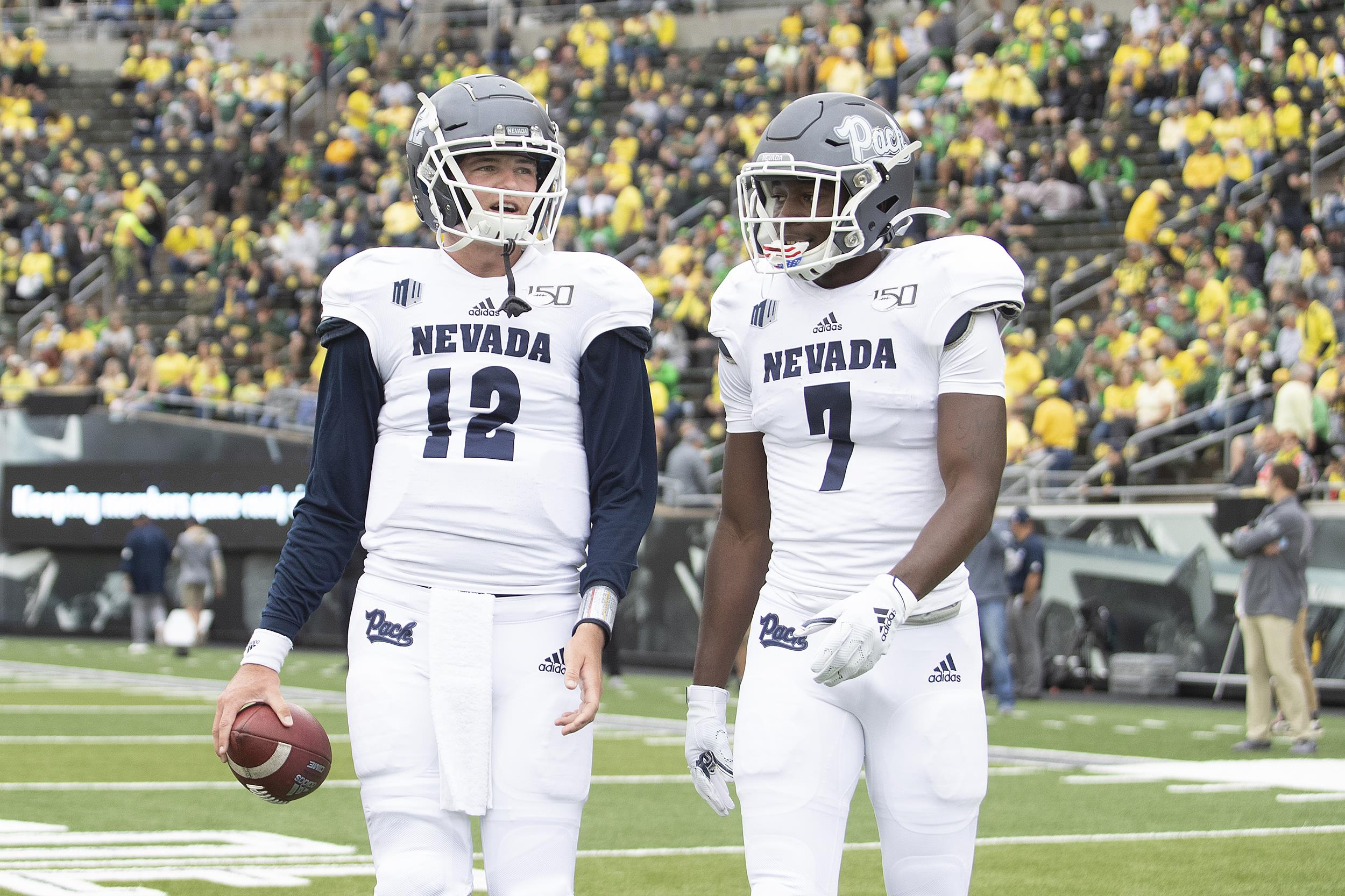 College football underrated teams 2021
