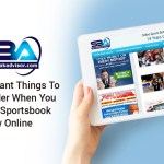 Sportsbook-Review-Online