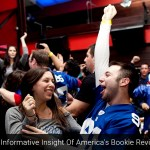 America's-Bookie-Review