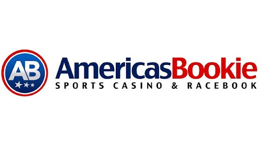 America's Bookie as an Out