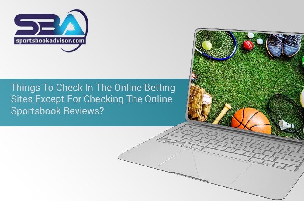 Online-Sportsbook-Reviews