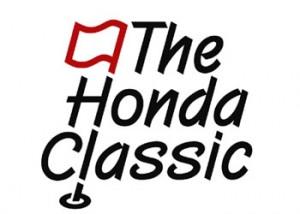 Lee Westwood, Luke Donald Headline Odds To Win Honda Classic