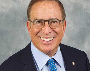 Joe Cohen