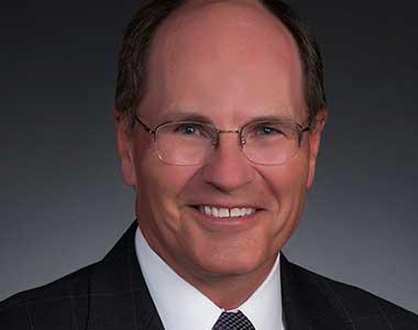 Bob Mikkelson