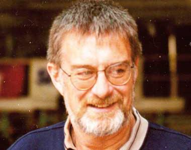 Tom Shelburne