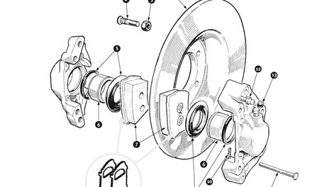 67 Pontiac Firebird Wiring Diagram 67 Chevy Nova Wiring