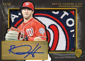 Pack Preview: 2014 Topps Supreme Baseball