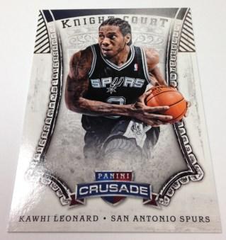 panini-america-2013-14-crusade-basketball-qc-29
