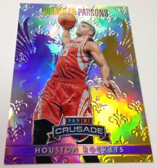 panini-america-2013-14-crusade-basketball-qc-71