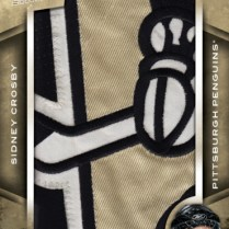 panini-america-2013-14-prime-hockey-crosby