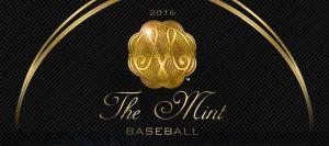 16_Topps-Mint-Baseball_Page_2-001