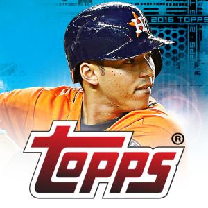 Topps_Bunt_2016_Correa
