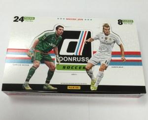 panini-america-2016-donruss-soccer-qc1