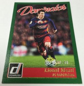 panini-america-2016-donruss-soccer-qc43