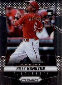 billy-hamilton-rc