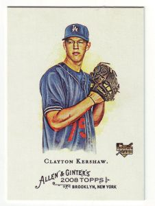 clayton-kershaw-rc