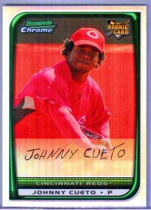 johnny-cueto-rc