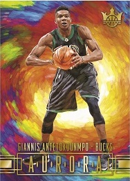 e3831187c799 Look for stunning Box Topper Autographs that feature on-card autographs  from stars such as Kyrie Irving