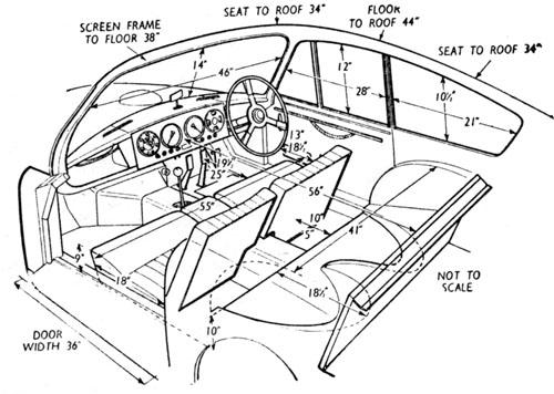 Aston Martin2-4