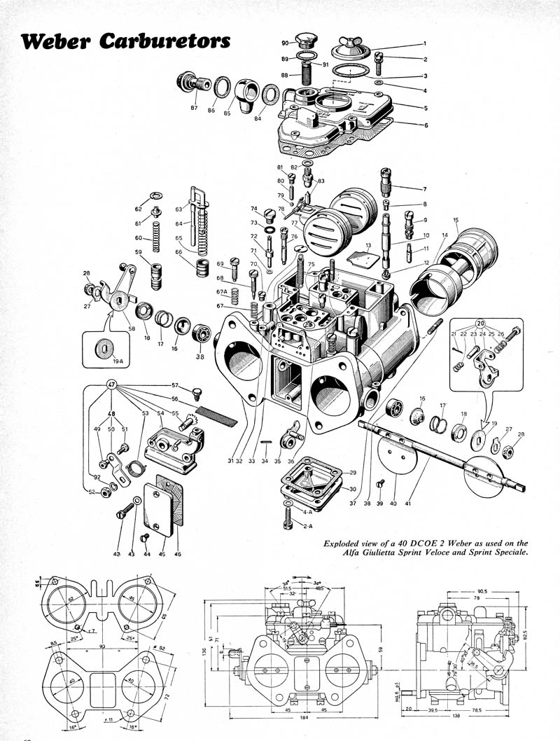 1963 Vw Van Wiring Diagram. Diagram. Auto Wiring Diagram