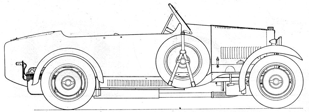 Chrysler Sebring Wiring Harness Kit For Car. Chrysler