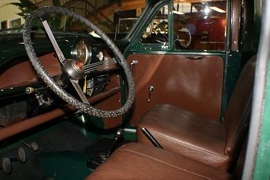 Morris Minor Wiring Diagram 1960 Morris Minor 1000 Pickup Sports Car Shop