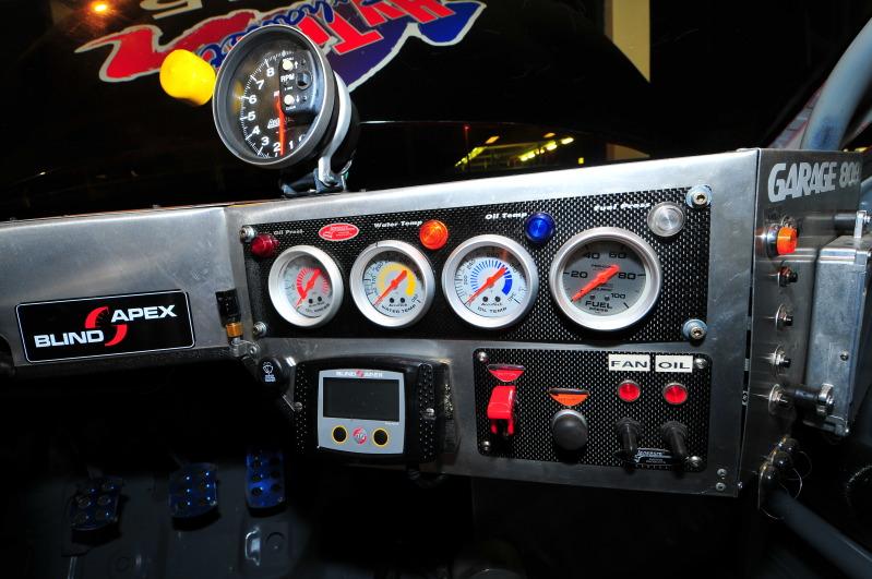 Auto Fuse Box Diagram 1994 Acura Integra Gsr Race Car Sports Car Shop