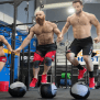 Top Crossfit Athletes Athletes To Watch In 2018 Sports