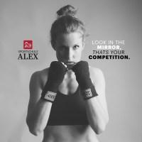 Ganzheitliche Kampfkunst & Selbstverteidigung