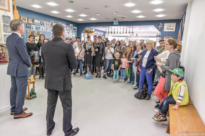 Eroeffnungsfeier-Sportschule-alex-48