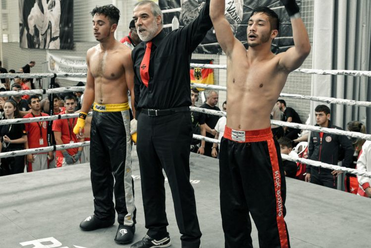 Martial-Arts-WC-2015-1017